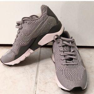 Nike Air Pegasus 92/16 Running Shoe